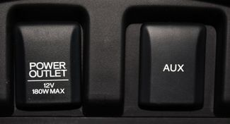 2016 Acura TLX V6 Tech Waterbury, Connecticut 39