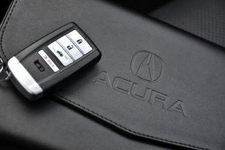 2016 Acura TLX V6 Tech Waterbury, Connecticut 40