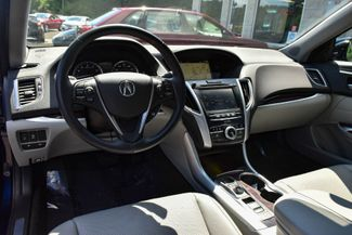 2016 Acura TLX V6 Tech Waterbury, Connecticut 13