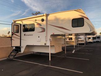 2016 Adventurer 116DS   in Surprise-Mesa-Phoenix AZ