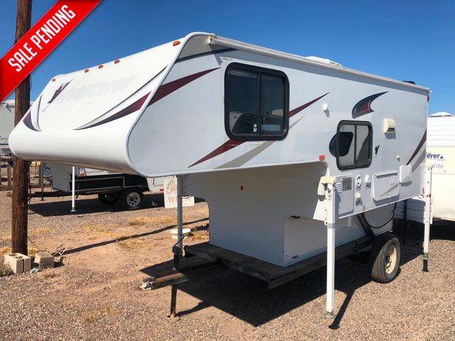 2016 Adventurer 80RB   in Surprise-Mesa-Phoenix AZ