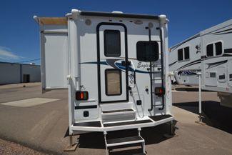 2016 Adventurer EAGLE CAP 960   city Colorado  Boardman RV  in Pueblo West, Colorado