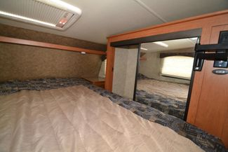2016 Adventurer EAGLE CAP 960   city Colorado  Boardman RV  in Pueblo West, Colorado