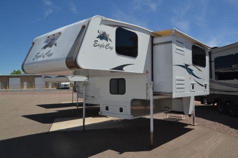 2016 Adventurer EAGLE CAP 960  in Pueblo West, Colorado