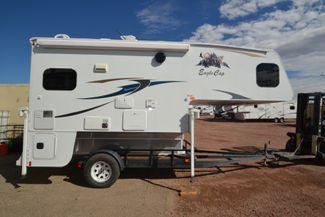 2016 Adventurer Lp EAGLE CAP 960   city Colorado  Boardman RV  in Pueblo West, Colorado