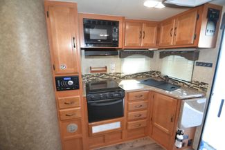 2016 Adventurer Lp EAGLE CAP 960   city Colorado  Boardman RV  in Pueblo West, Colorado