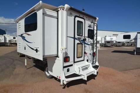 2016 Adventurer Lp EAGLE CAP 960  in Pueblo West, Colorado