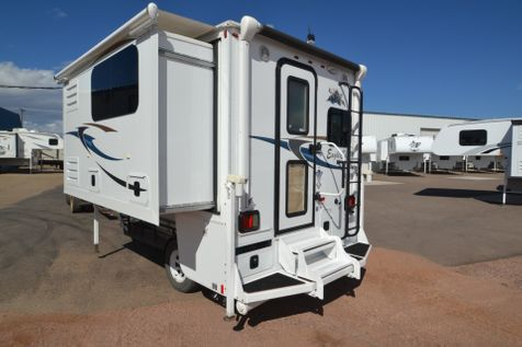 2016 Adventurer Lp EAGLE CAP 960  in Pueblo West, Colorado
