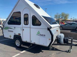 2016 Aliner Classic   in Surprise-Mesa-Phoenix AZ