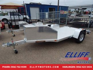 2018 Aluma TK1 in Harlingen TX, 78550