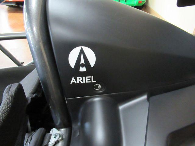 2016 Ariel Atom Austin , Texas 14