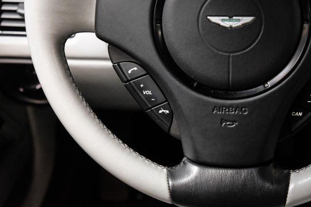 2016 Aston Martin Rapide S in Addison, TX 75001