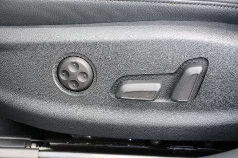 2016 Audi A3 2.0T Quattro Premium Plus in Alexandria, VA