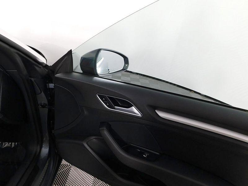 2016 Audi A3 Cabriolet 20T Premium  city Ohio  North Coast Auto Mall of Cleveland  in Cleveland, Ohio