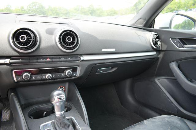 2016 Audi A3 Cabriolet 2.0T Premium Naugatuck, Connecticut 19