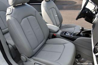 2016 Audi A3 Cabriolet 2.0T Premium Waterbury, Connecticut 21