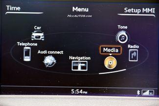 2016 Audi A3 Cabriolet 2.0T Premium Waterbury, Connecticut 30