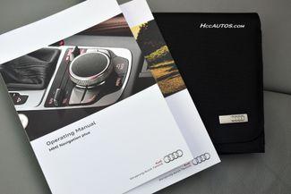 2016 Audi A3 Cabriolet 2.0T Premium Waterbury, Connecticut 36