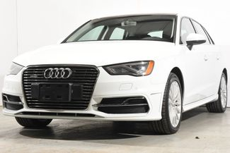 2016 Audi A3 e-tron Premium Plus in Branford, CT 06405