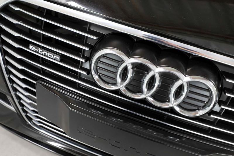 2016 Audi A3 e-tron Premium Plus - SPORT pkg - Navigation - Tech pkg   city California  MDK International  in Los Angeles, California