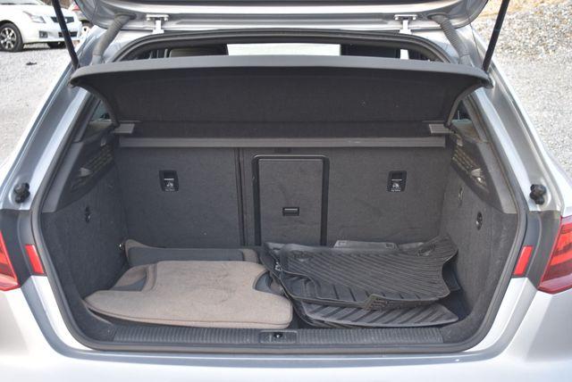 2016 Audi A3 e-tron Premium Naugatuck, Connecticut 10