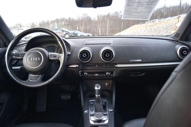 2016 Audi A3 e-tron Premium Naugatuck, Connecticut 14