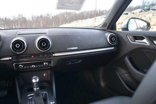 2016 Audi A3 e-tron Premium Naugatuck, Connecticut 15