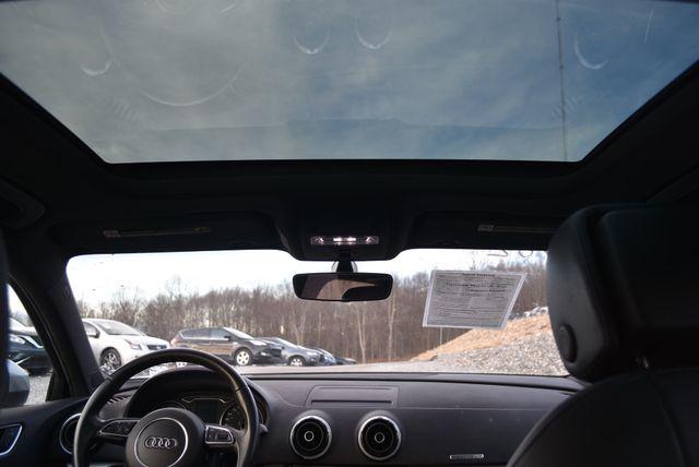 2016 Audi A3 e-tron Premium Naugatuck, Connecticut 16