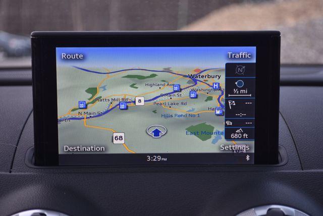 2016 Audi A3 e-tron Premium Naugatuck, Connecticut 21