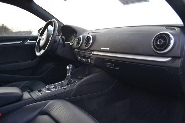 2016 Audi A3 e-tron Premium Naugatuck, Connecticut 8