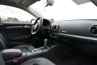 2016 Audi A3 e-tron Premium Plus Naugatuck, Connecticut 10