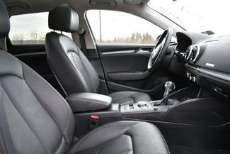 2016 Audi A3 e-tron Premium Plus Naugatuck, Connecticut 11