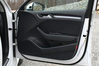 2016 Audi A3 e-tron Premium Plus Naugatuck, Connecticut 12