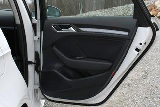2016 Audi A3 e-tron Premium Plus Naugatuck, Connecticut 13