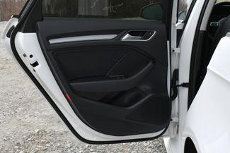 2016 Audi A3 e-tron Premium Plus Naugatuck, Connecticut 14