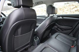 2016 Audi A3 e-tron Premium Plus Naugatuck, Connecticut 15