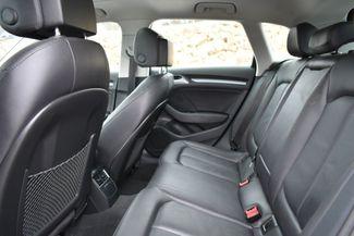 2016 Audi A3 e-tron Premium Plus Naugatuck, Connecticut 16