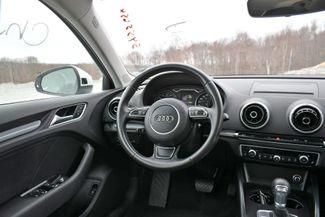 2016 Audi A3 e-tron Premium Plus Naugatuck, Connecticut 17