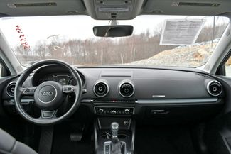 2016 Audi A3 e-tron Premium Plus Naugatuck, Connecticut 18