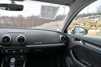 2016 Audi A3 e-tron Premium Plus Naugatuck, Connecticut 19