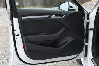 2016 Audi A3 e-tron Premium Plus Naugatuck, Connecticut 21