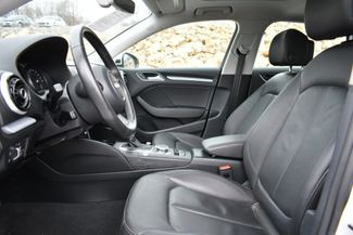 2016 Audi A3 e-tron Premium Plus Naugatuck, Connecticut 22