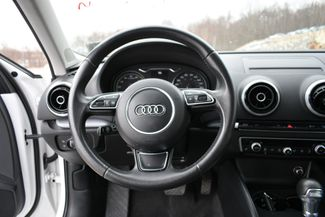 2016 Audi A3 e-tron Premium Plus Naugatuck, Connecticut 23