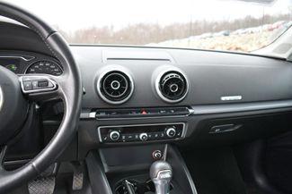 2016 Audi A3 e-tron Premium Plus Naugatuck, Connecticut 24