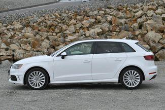 2016 Audi A3 e-tron Premium Plus Naugatuck, Connecticut 3