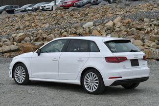 2016 Audi A3 e-tron Premium Plus Naugatuck, Connecticut 4