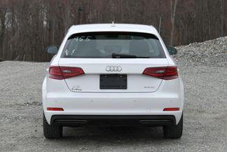 2016 Audi A3 e-tron Premium Plus Naugatuck, Connecticut 5