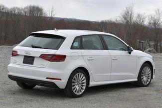 2016 Audi A3 e-tron Premium Plus Naugatuck, Connecticut 6