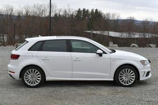 2016 Audi A3 e-tron Premium Plus Naugatuck, Connecticut 7