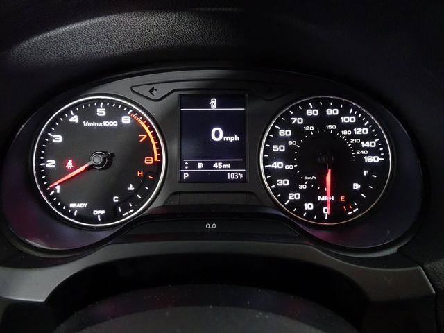 2016 Audi A3 1.8T Premium in McKinney, Texas 75070